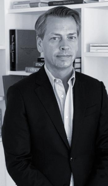 Alexandre Mazeret