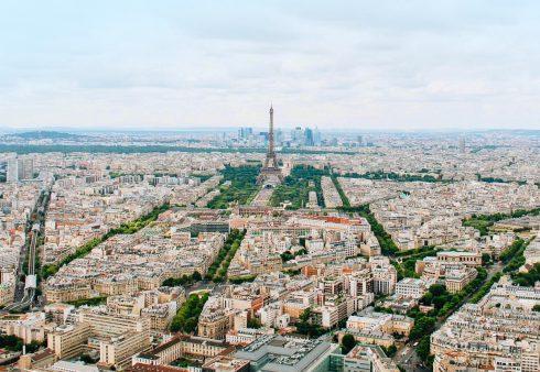 photo-paris-retoucheciel-recadree